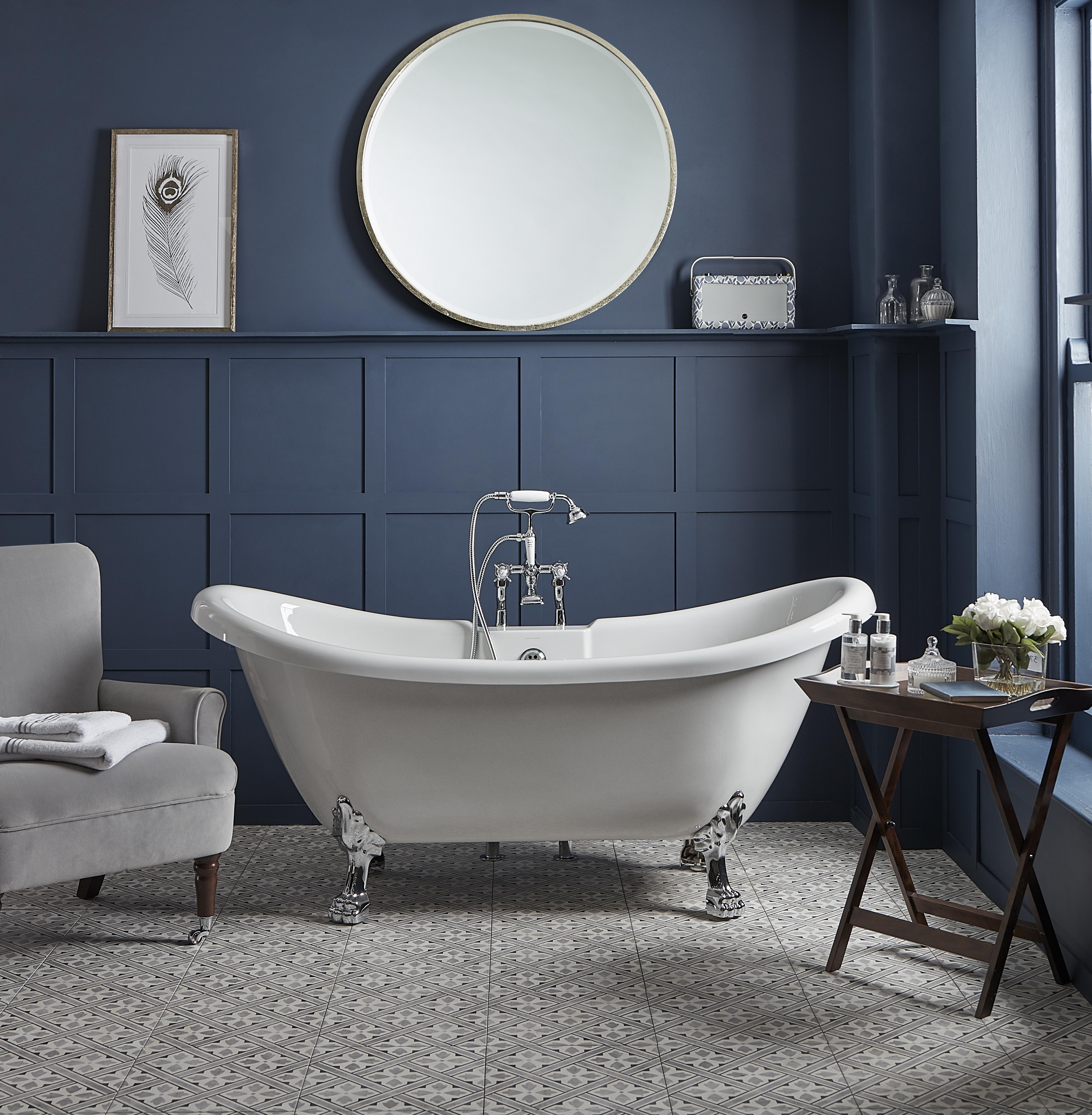 Alveston bath lifestyle
