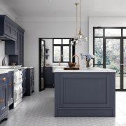 Ways to freshen up your kitchen