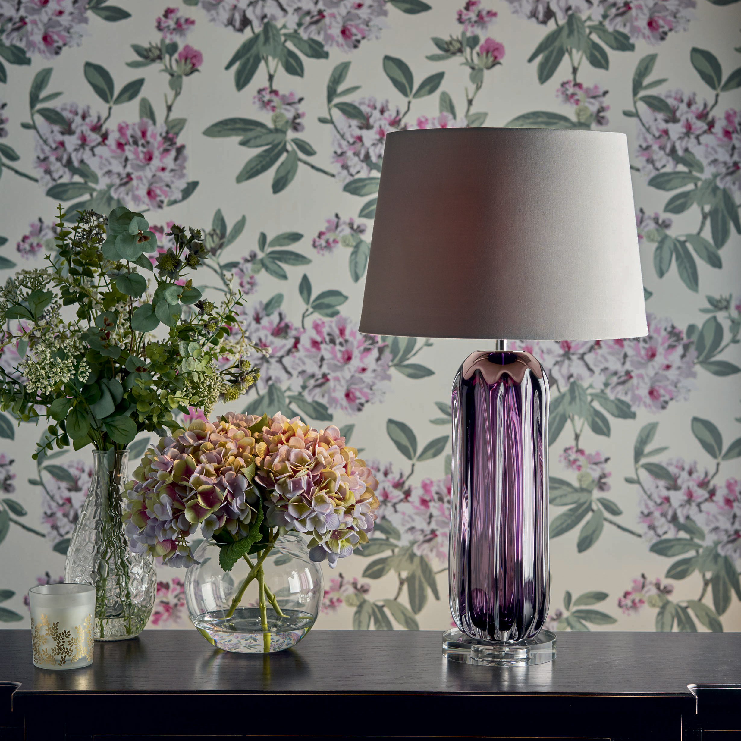 Introducing our Woodland Walk collection