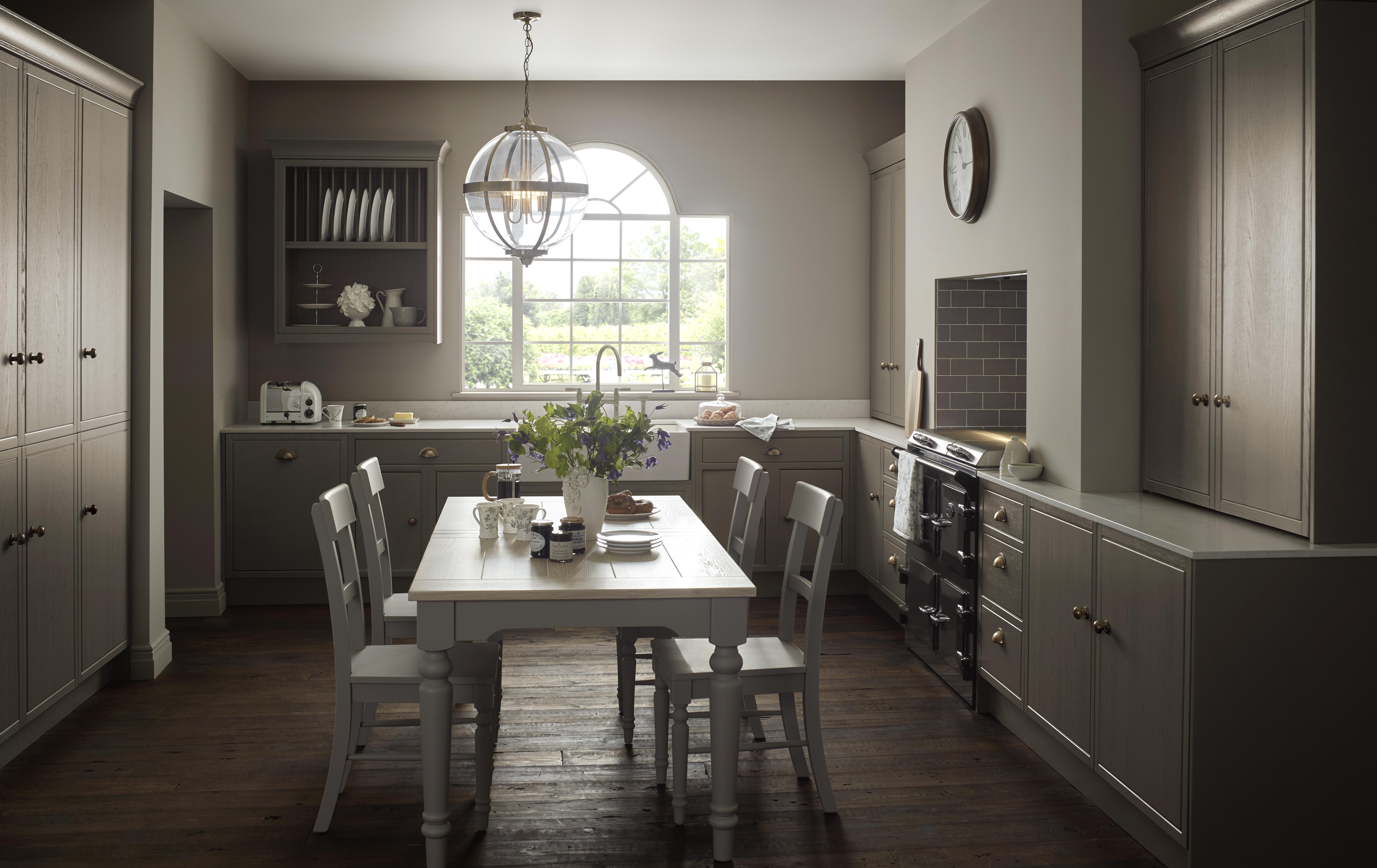 Harbury Main Kitchen DPS amd