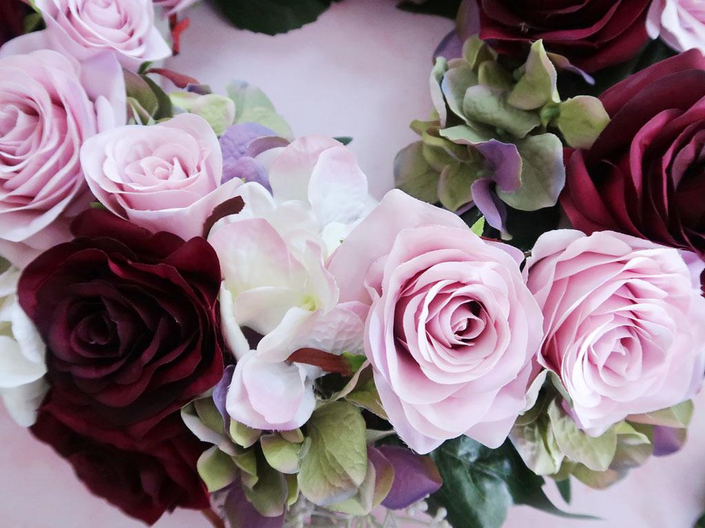 Make-a-Silk-Flower-Wreath-final-1