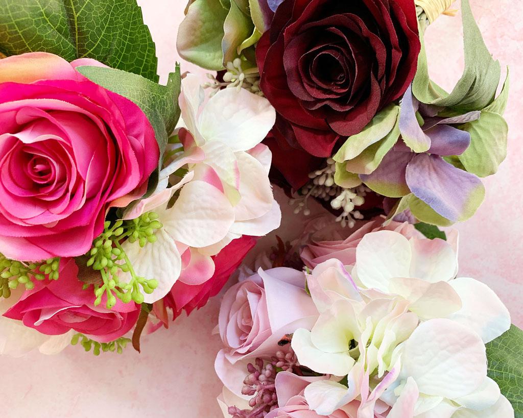 Make-a-Silk-Flower-Wreath-flower_assortment