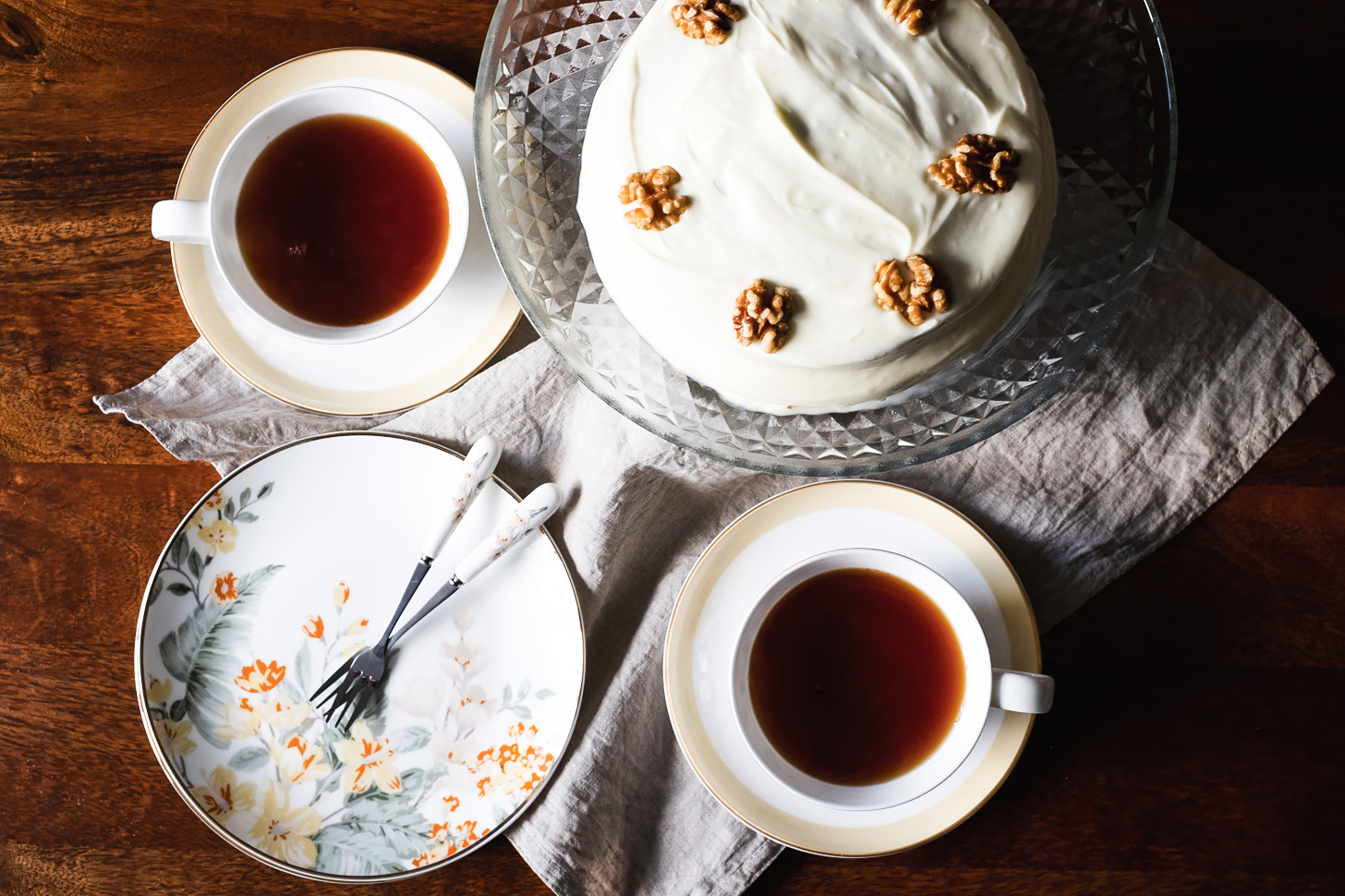Carrot-Cake-Laura-Ashley-Florentine-1