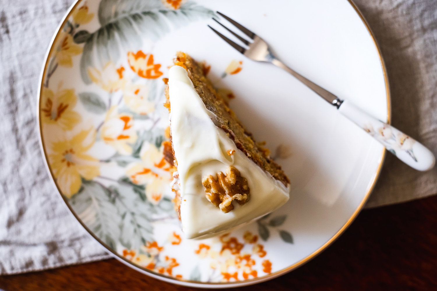 Carrot-Cake-Laura-Ashley-Florentine-4