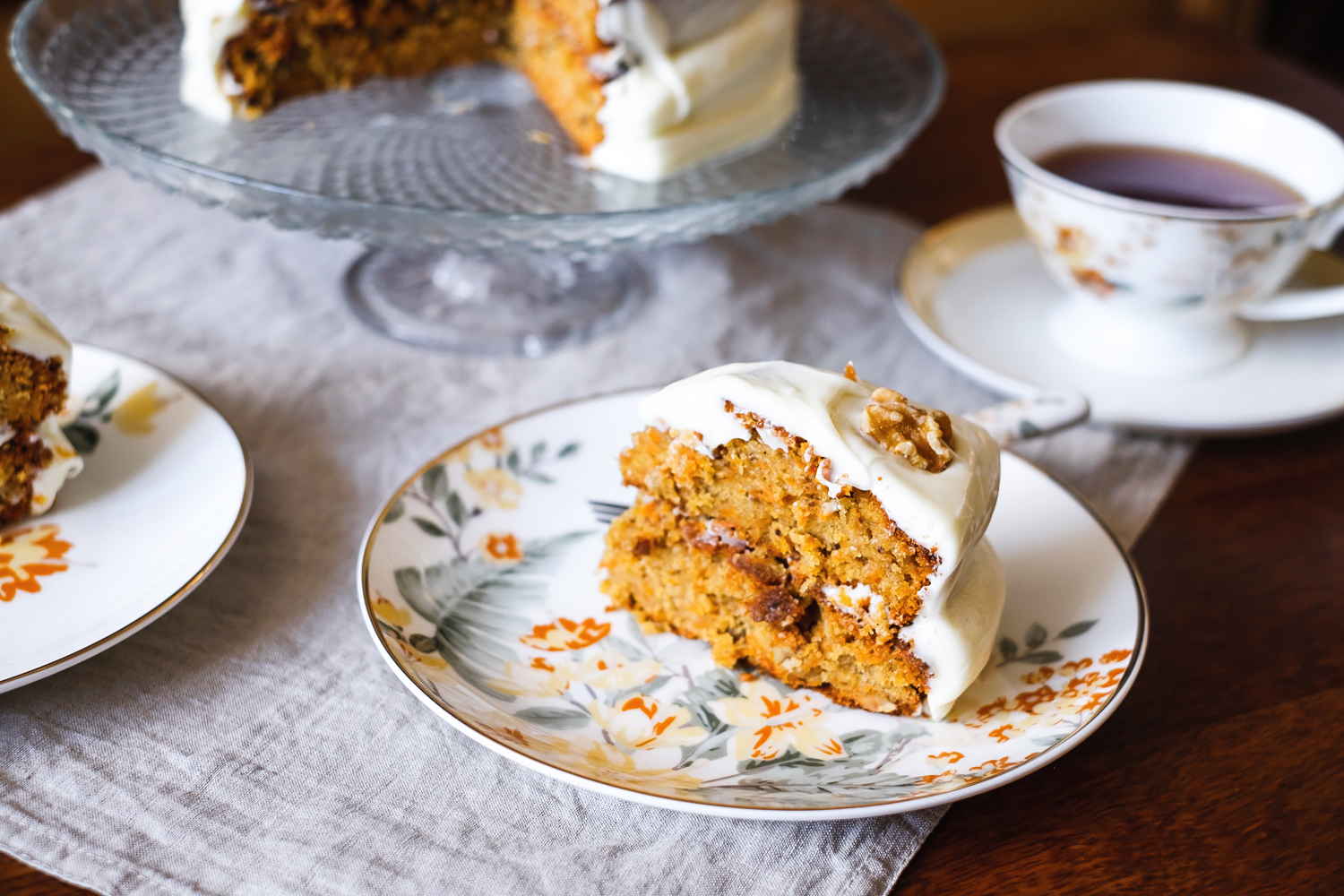 Carrot-Cake-Laura-Ashley-Florentine-5