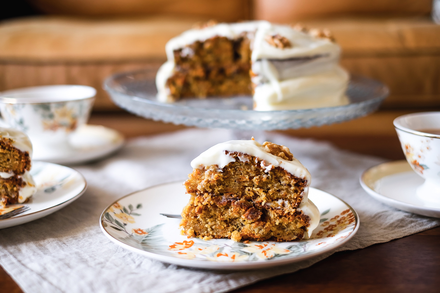 Carrot-Cake-Laura-Ashley-Florentine-7