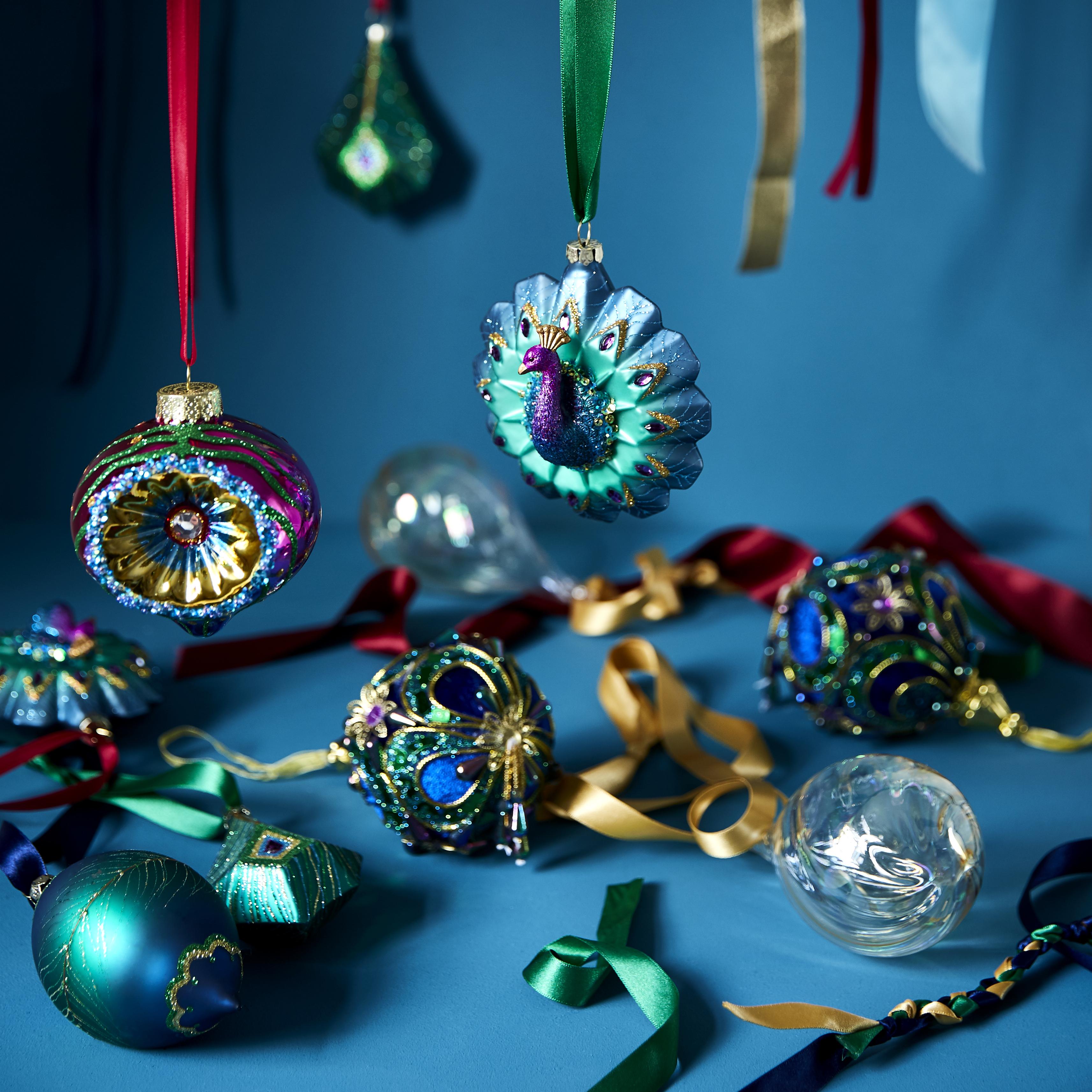 Laura Ashleigh - Christmas Candels8047_RT_HR