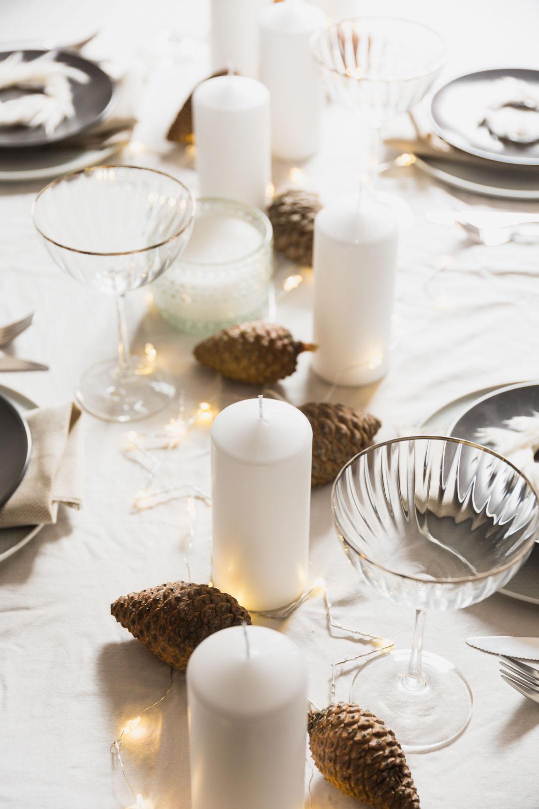Laura Ashley Christmas Styled Table -19