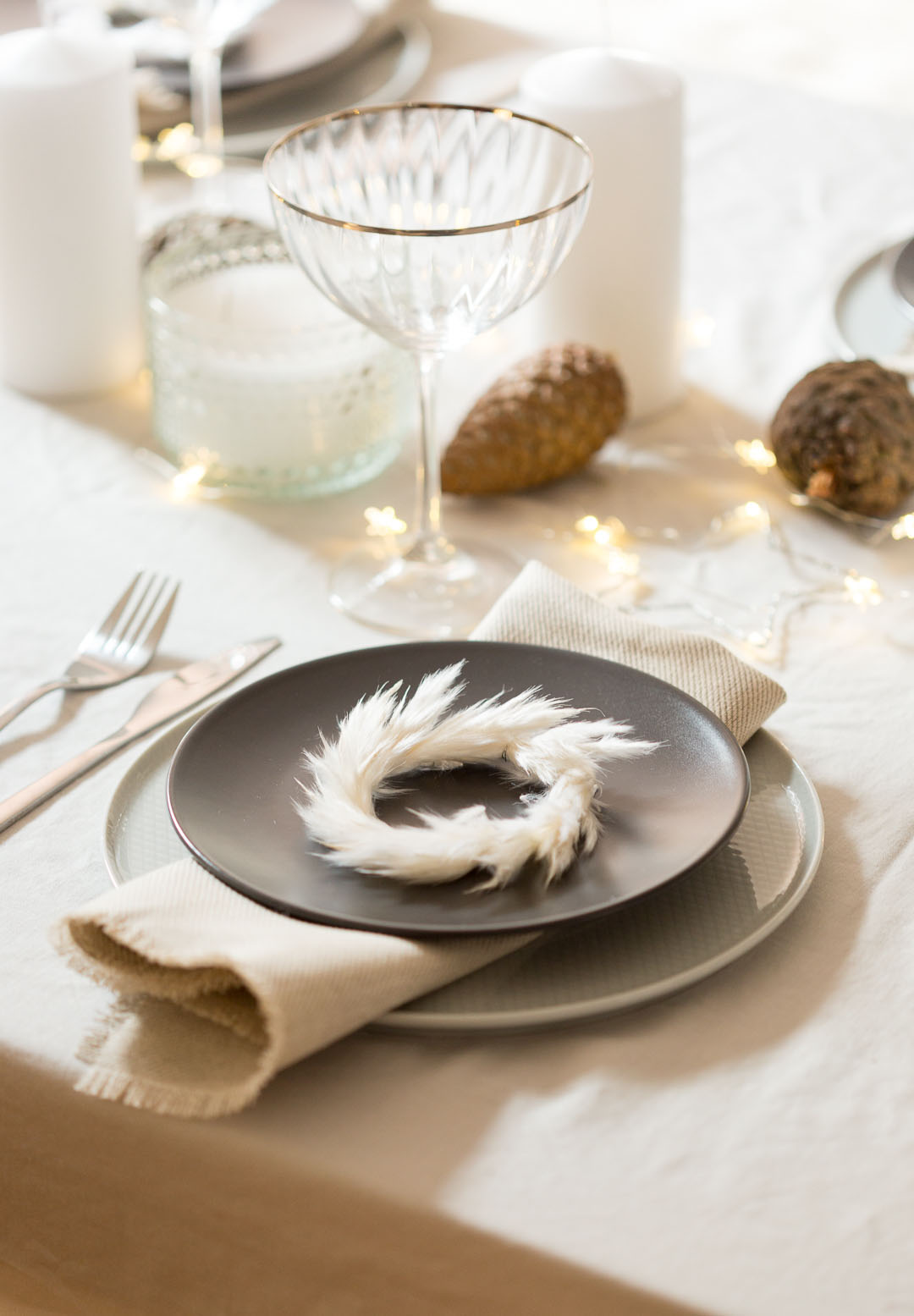 Laura Ashley Christmas Styled Table -22