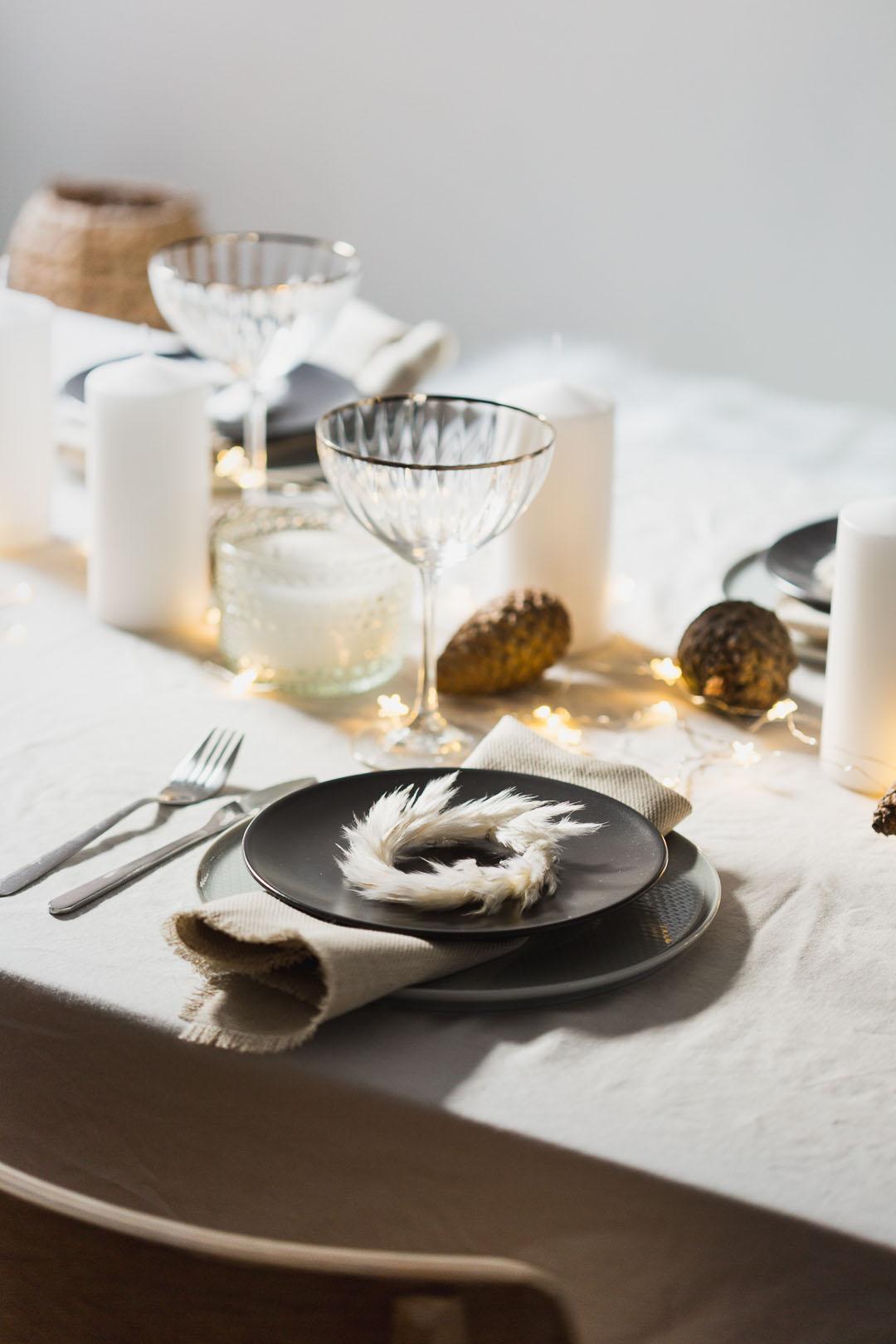 Laura Ashley Christmas Styled Table -35