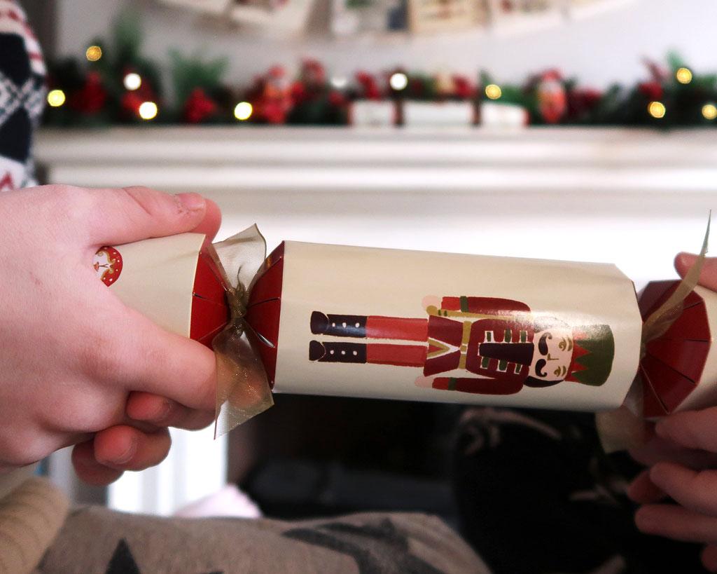 Nutcracker-Christmas-Cracker