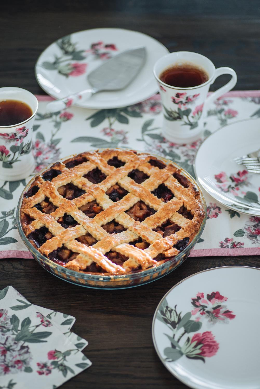 Apple-Blueberry-Pie-3