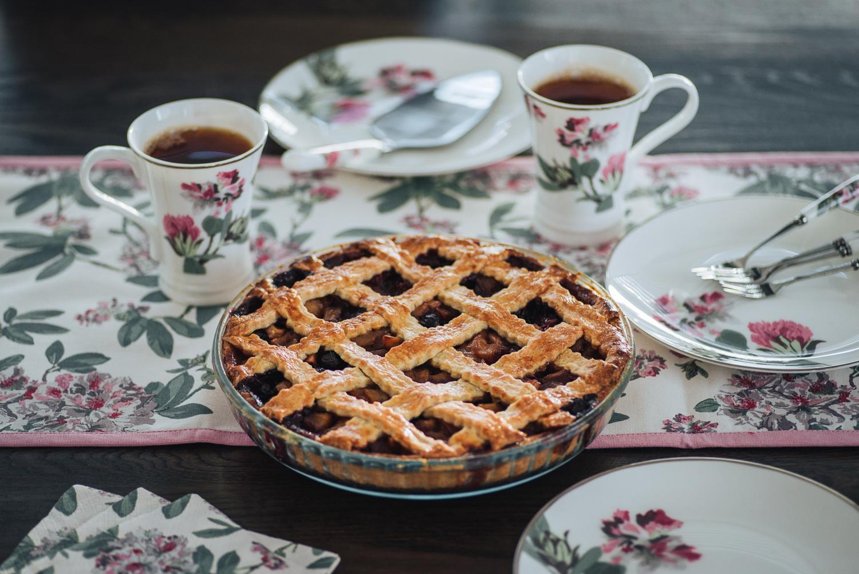 Apple-Blueberry-Pie-4