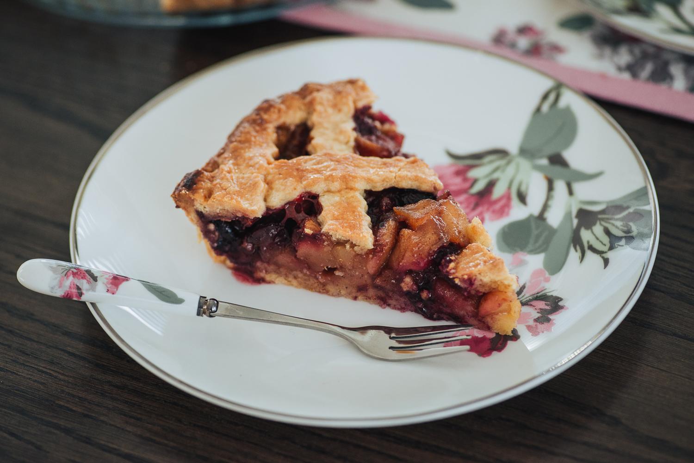 Apple-Blueberry-Pie-7
