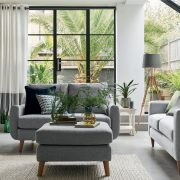 How to create a tranquil living space