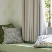 4 new colour combinations for your home