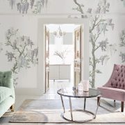 Fantastic Florals: How to give your prints a modern edge